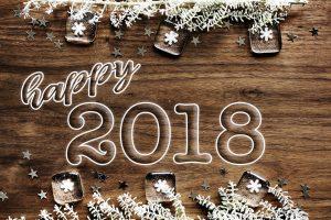 blog adozione 2018